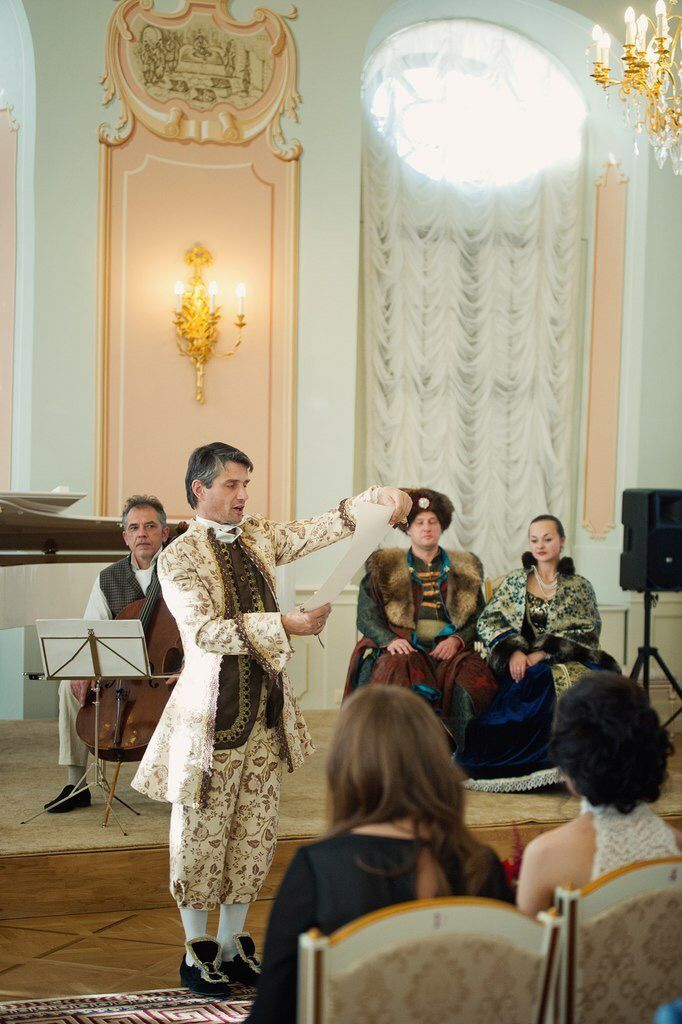 Свадьба в замке, свадьба в Несвиже, несвиж, Wedding in the castle, wedding in Nesvizh, nesvizh