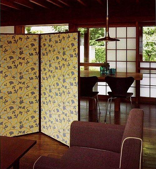 壁紙2.jpg - Anteなブログ///大正ロマン・昭和モダン。日常の生活にデザインとアートを・・・