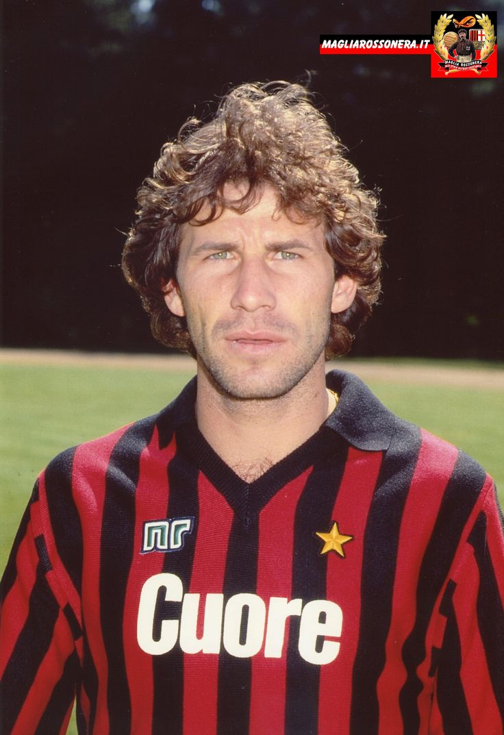 Franco Baresi - Google Search