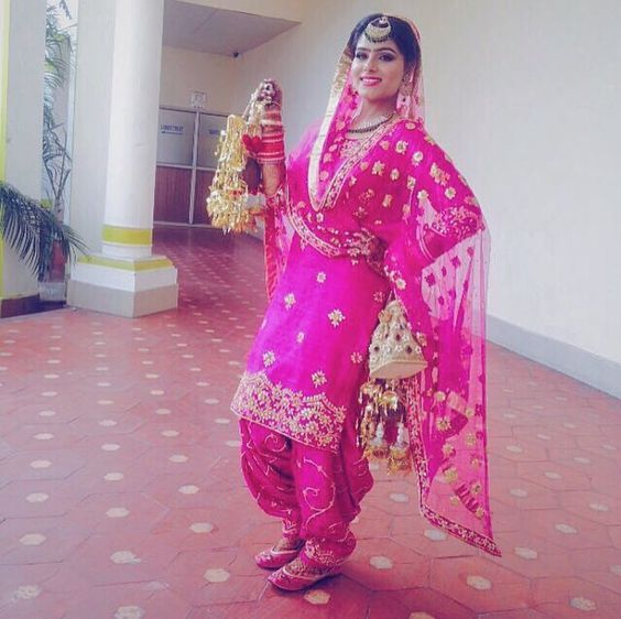 Beautifull suits for wedding get them made at @nivetas visit us at https://www.facebook.com/punjabisboutique  suits can be customised in your desired colours   #punjabiSuits #Suits   we deliver Internationally  whatsapp +917696747289 #salwarSuit #Punjabi_Suits_For_Wedding #wedding #Partywear #HandworkedSuits #partywearSuits #Punjabi_Salwar_Suit #IndianSuits