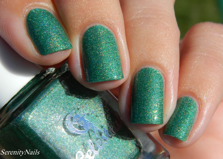 May LE 2015 swatched by @cdavid0648
