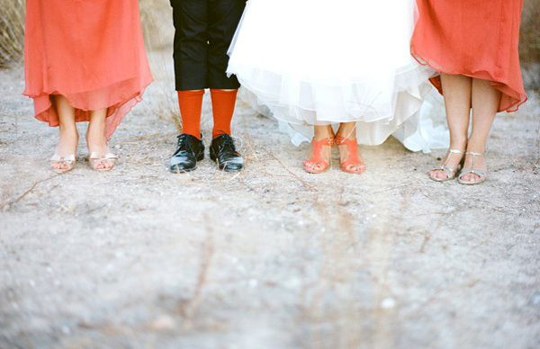 Совсем не трендовый коралловый цвет свадьбы, но оч.классный. Свадьба тамиллы и Алекса в Испании #cвадьба4062016 #иринасоколянская #коралловаясвадьба #свадебныйорганизатор #свадьбанаберегуморя #свадьбависпании #свадьбазаграницей #свадьбанаморе