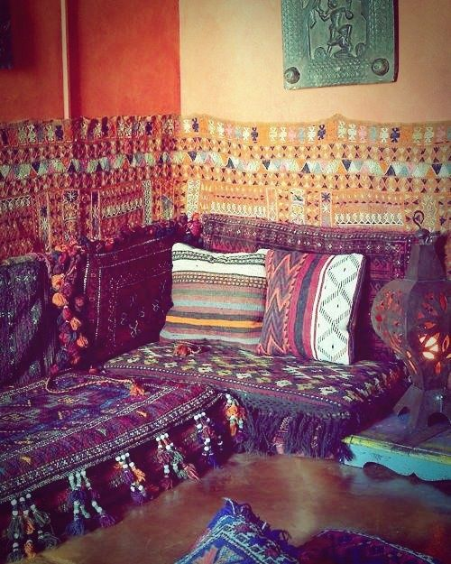 17 Best Ideas About Hippie Living Room On Pinterest Bohemian Room Hippy Room And Hippie House