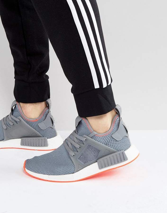 cd78db7a1 Sneakers by adidas Originals