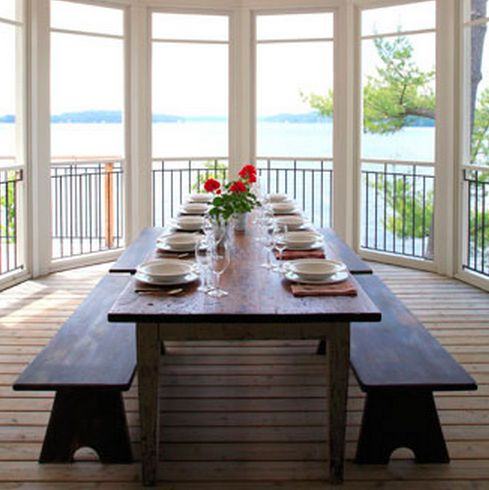 Talk of the House » a place to talk about houses, entertaining, and all design related things. » page 2