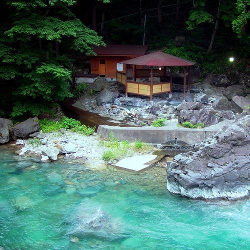 27 best Japan : HotSpring images on Pinterest | Hot ...