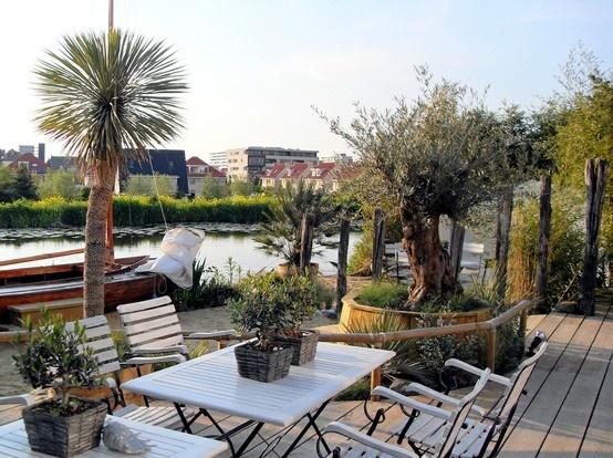 mediterrane tuin mediterranean garden mediterraanse tuin mediterrane sfeer pinterest. Black Bedroom Furniture Sets. Home Design Ideas