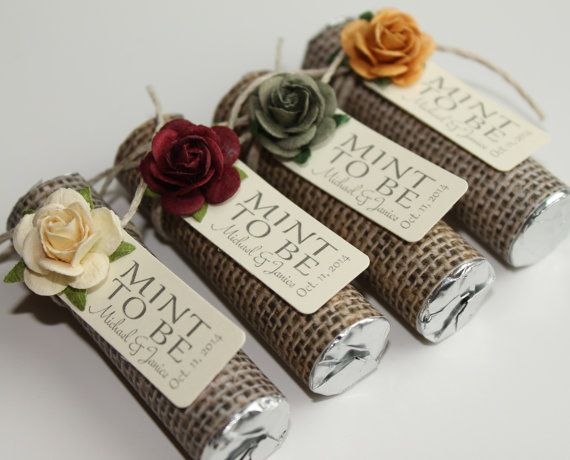 Cheap Wedding Gifts Ideas: 25+ Best Ideas About Inexpensive Wedding Favors On
