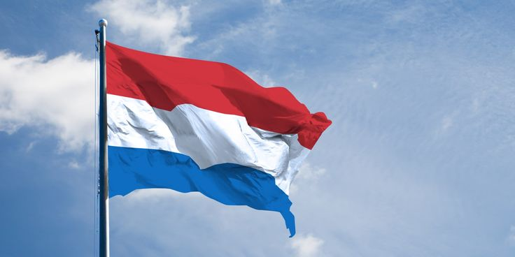 The Netherlands government vocalized its support for the use of encryption to maintain privacy online, in a statement issued on Monday.