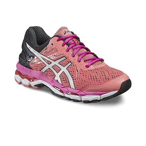 ASICS Gel Luminus 2 Women's Running Shoes | Asics, Running