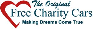 Charity Cars: Help someone get a donated car.  Takes a little time for voting each day but well worth it!