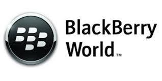 BlackBerry World for BlackBerry 10 gets a beta update - http://blackberryempire.com/blackberry-world-blackberry-10-beta-update/ #BlackBerry #Smartphones #Tech