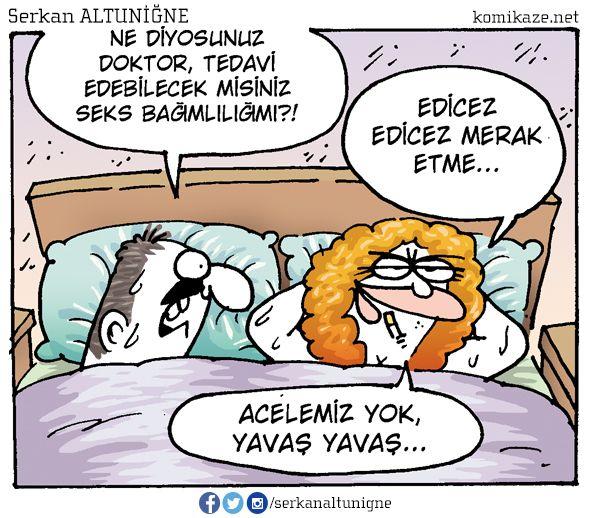 Alper Ozkul Adli Kullanicinin Karikaturler Panosundaki Pin Komik Seyler En Komik Alintilar Komik