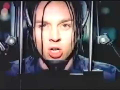 45 best savage garden darren hayes images on pinterest savage garden savages and beautiful people I want you savage garden lyrics