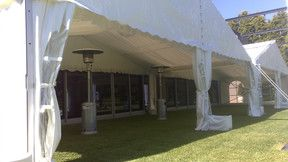 Marquee Hire | marquee hire prices