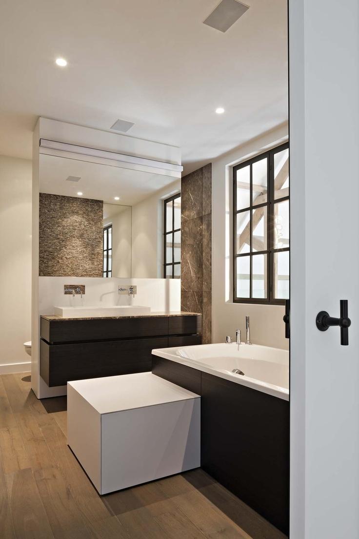 244 best 1f bathroom images on pinterest bathroom ideas luxury bathroom by www luxhome be