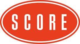 In 2008 voor korte periode als internetmanager gewerkt bij Score in Duiven.