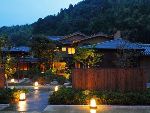 Hoshino Resort Izumo