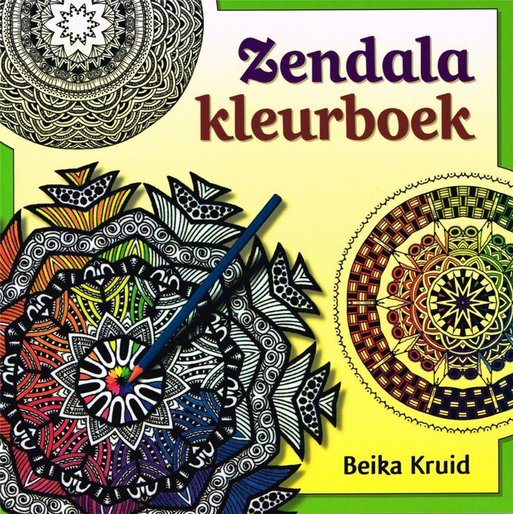 2014  www.uitgeverijakasha.nl www.mandala-beika.vpweb.nl