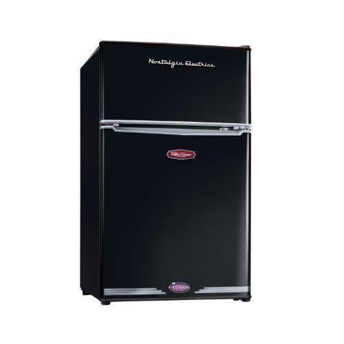 17 Best Ideas About Refrigerator Freezer On Pinterest