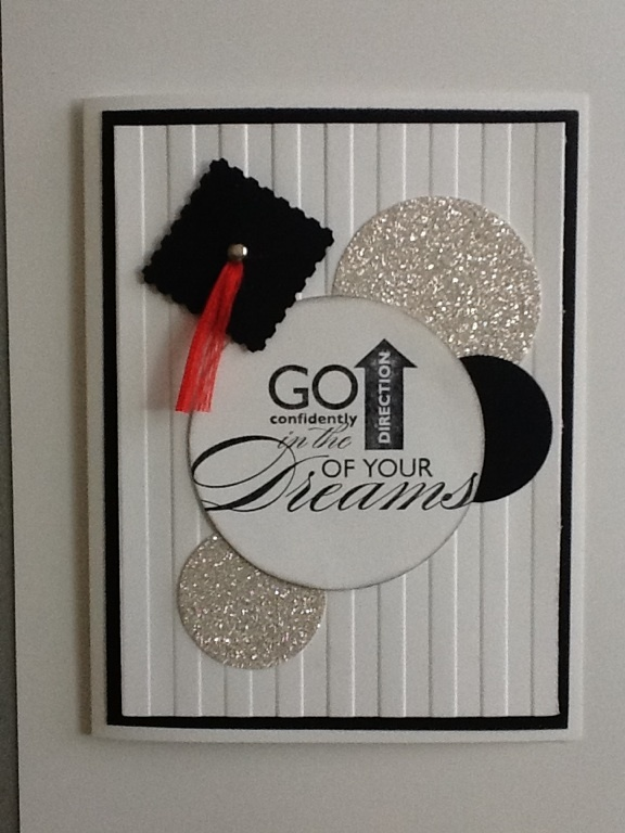 Graduation Grads Pinterest Graduation Cards Graduation And Cards