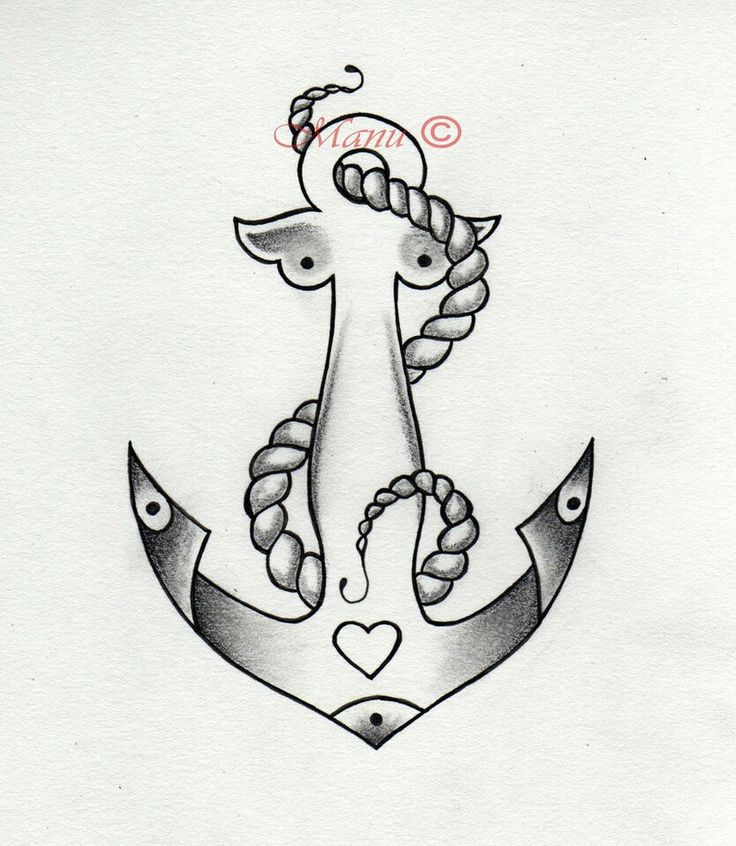 Tattoo Art Designs/ Drawing Ideas