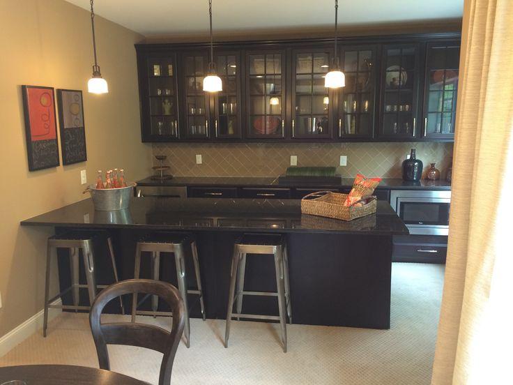 Bars For Basements 63 best basement bar images on pinterest | basement bars