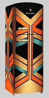 Image result for art deco images