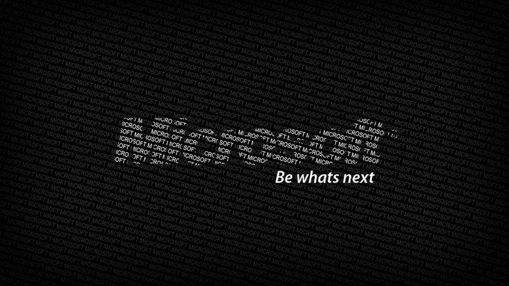 Exam Name PRO: Designing and Developing Windows Azure Applications Exam Code 70-583 http://www.examarea.com/70-583-exams.html
