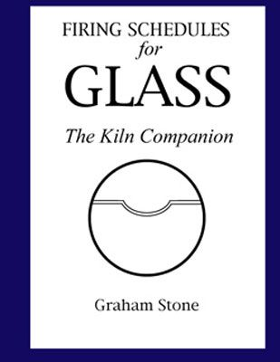 Fused Glass, Glass Books, Glass Supplies, Glass Classes Services - Nartique Glass