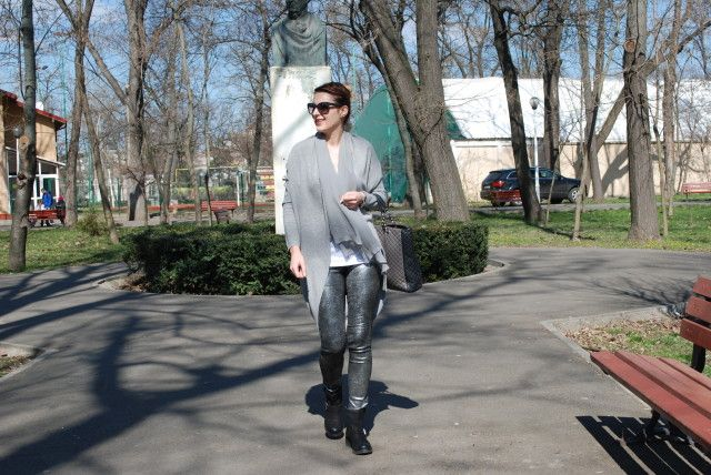 Fashion without borders | In sfarsit, Primavara!!! Finally, Spring!!! | http://fashion-without-borders.com/wp