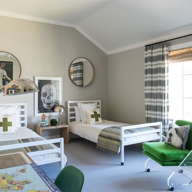 17 Best Images About Sally Wheat Interiors On Pinterest