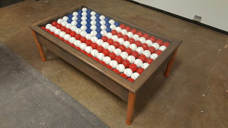 1000 Ideas About Baseball Bat Flag On Pinterest Baseball Flag Bottle Lights And Coaster Set