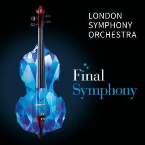 http://www.music-bazaar.com/classical-music/album/896516/Final-Symphony-Music-From-Final-Fantasy-VI-VII-And-X/?spartn=NP233613S864W77EC1&mbspb=108 London Symphony Orchestra And Chorus - Final Symphony - Music From Final Fantasy VI, VII And X (2015) [Classical] #LondonSymphonyOrchestraAndChorus #Classical