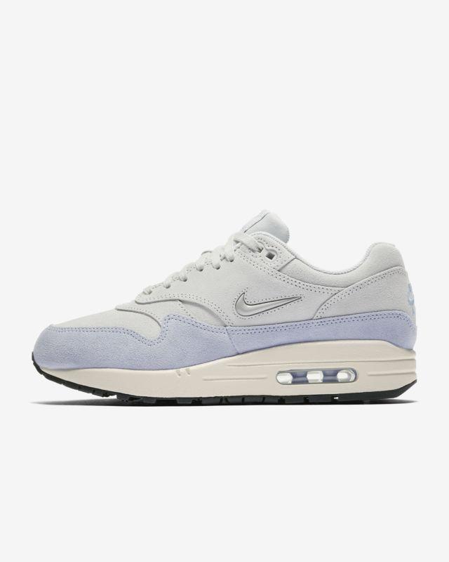 Shoe | Nike air max, Nike air
