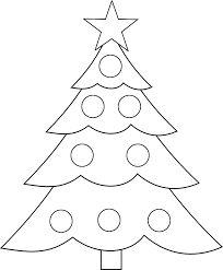 Resultado de imagem para árvore de natal de parede feitas de bolas