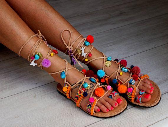 Best Shoes To Hula Hoop In