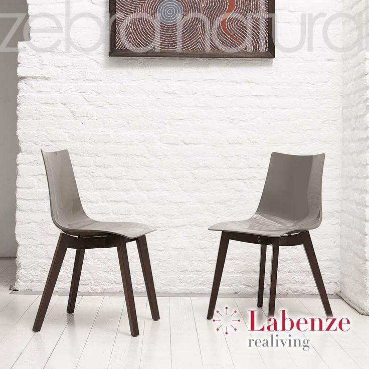 #Zebra #madera #labenze #requiez