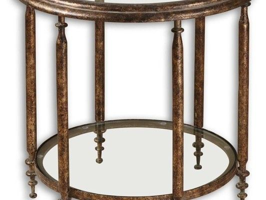 19 Appealing Gold Accent Table Inspirational