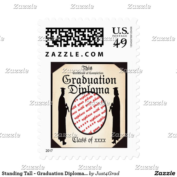 The 25+ best Graduate diploma ideas on Pinterest Diploma de - graduation certificate