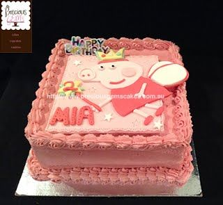 http://preciousgems.ldesignsolutions.com/buttercream-cakes