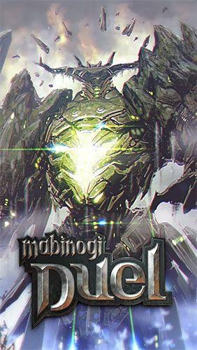 Nexon Korea lance les évènements estivaux dans Mabinogi Duel - Le jeu de carte TCG stratégique sur mobile…