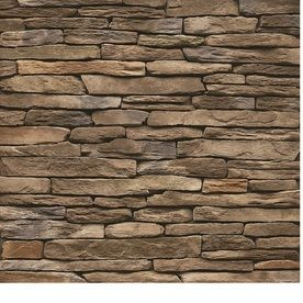 Stone Veneer Stones And Natural Texture On Pinterest