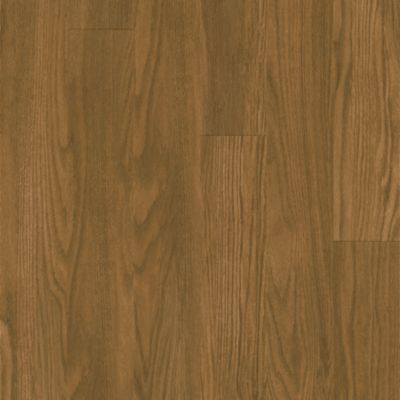 Avila Oak Warm Capri: NA191 is part of the Natural Creations Diamond 10 Technology ArborArt LVT line from Armstrong Flooring - Commercial. View specs & download a sample.