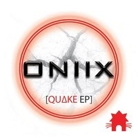 $$$ STRUNG THO #WHATDIRT $$$ 5. Oniix - Diamond Cakes (Original Mix) by KATHAUS RECORDS on SoundCloud