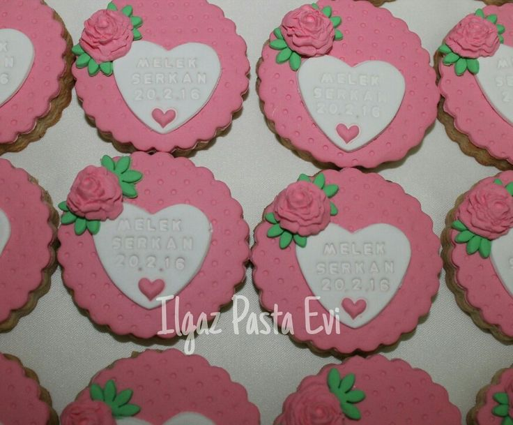 #engagementcookies #weddingcookies #nisankurabiyesi #nikahkurabiyesi