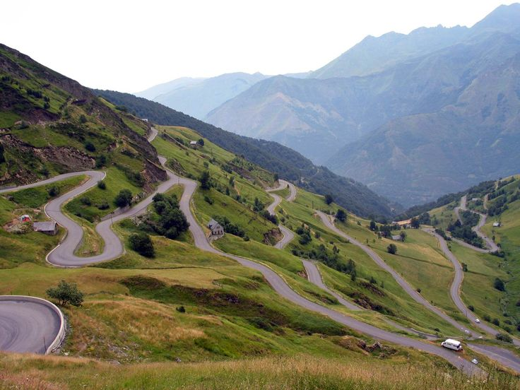 Angliru_Asturias_ España_el país más bonito del mundo