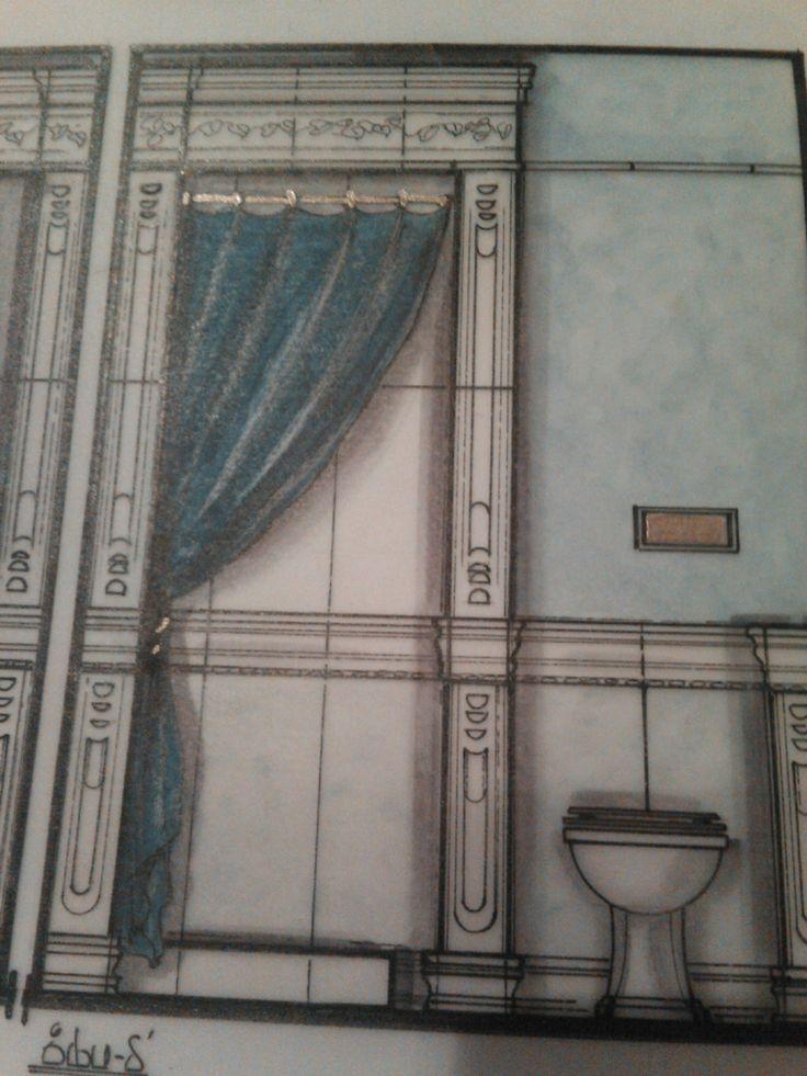 aspect s details of bathroom!!!!
