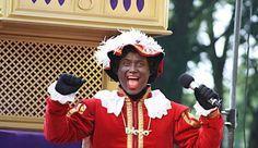 Muziek Piet