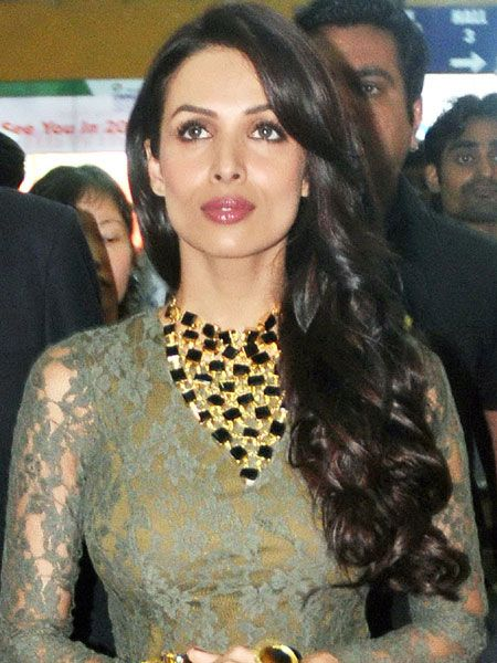 Malaika Arora Khan: Apart from doing item numbers and cameos, the sexy mom is also involved in other endorsements. She too has been a judge for reality TV in shows like Nach Baliye. Along with husband, Arbaaz, she co-owns their production house Arbaaz Khan Productions, which produced Dabangg and Dabangg 2 which was a huge box office success. Her annual earnings are estimated at a whopping Rs 5.75 crores (2013).